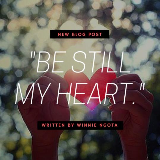 new blog post (7)